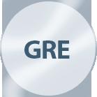 GRE Prep class-course Atlanta GA