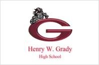 Grady High School SAT Prep