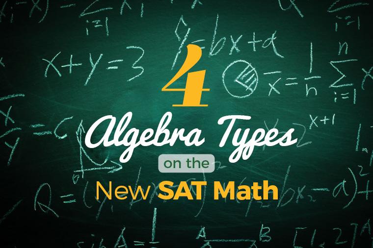 Algebra-types-New-SAT